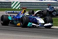 Sauber usgp 2004.jpg