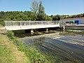 Saucourt, pont sur le bief du Rognon.jpg