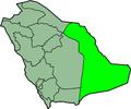 Saudi Arabia - Ash Sharqiyah province locator.png