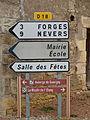 Sauvigny-les-Bois-FR-58-21.jpg