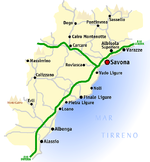 Savona mappa.png