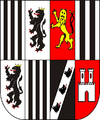 Sayn-Kirchberg-1753.PNG