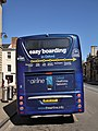 Scania Plaxton Panther BF61 OXF Oxford HighSt rear.jpg