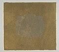 Scarab, Grecian Key and Fly Pattern Mount MET DP844293.jpg