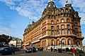 Scarborough Grand Hotel.jpg