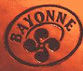Sceau jambon de Bayonne.jpg