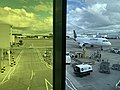 Scene in Glasgow International Airport.jpg