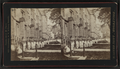 Scenes at West Point and vicinity, by Pach, G. W. (Gustavus W.), 1845-1904 6.png