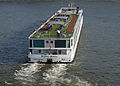 Scenic Jewel (ship, 2013) 006.JPG