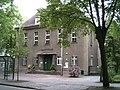 Schöneiche-Mai06-10.JPG