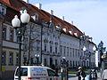 Schaffgotsch Palace in Cieplice Śląskie-Zdrój bk1.JPG