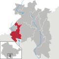 Schalkau in SON.png