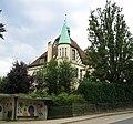 Schalksmuehle-Villa1-Asio.JPG