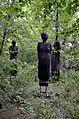Schattenfiguren by Susanne Baumhakel 01.jpg