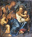 Schedoni, Bartolomeo - Holy Family - Google Art Project.jpg