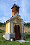 Scheiben Kapelle.jpg