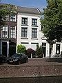 Schiedam - Lange Haven 121.jpg