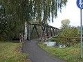 Schkeuditz1 90-Brücke.JPG