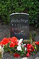 Schleswig-Holstein, Wacken, Friedhof NIK 4999.JPG