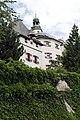 Schloss Ambras - panoramio (6).jpg