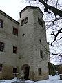 Schloss Batzdorf im Winter 05.JPG