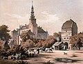 Schloss Bernstadt Sammlung Duncker.jpg