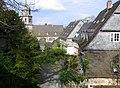 Schloss Braunfels April 2008 (5).jpg