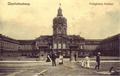 Schloss Charlottenburg, Berlin 1900.png