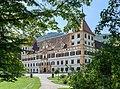 Schloss Eggenberg (36601771171).jpg