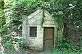 Schloss Hellbrunn IMG 3960 Park.JPG