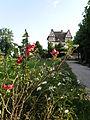 Schloss Neunhof 03.JPG