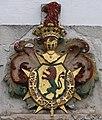 Schloss Purschenstein-Wappen...2H1A7639WI.jpg