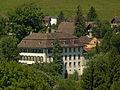 Schloss Reichenbach v.Bernstrasse.jpg