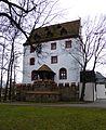 Schloss Schlettau (11).jpg