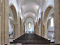 Schottenkirche Erfurt innen2.jpg