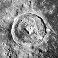 Schubert C crater 1005 med.jpg