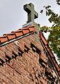 Schule, Schulweg 3 (01).jpg