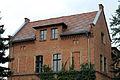 Schulhaus-Berlin-Französisch Buchholz-Denis-Apel-4.JPG