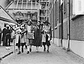 Schuttersfeesten Oirschot (Landjuweel), Bestanddeelnr 904-7227.jpg
