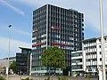 Schwabenbräu-Hochhaus1.jpg
