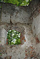 Schwarzenbach Außenmauereck.jpg