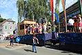 Schwelm - Heimatfest 2012 133 ies.jpg