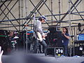 Scorpions (8).JPG