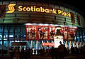 ScotiaBank place April 29 2006.jpg