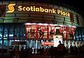 ScotiaBank place April 29 2006.jpg