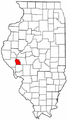Scott County Illinois.png