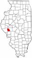Scott County Illinois.png