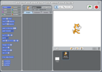 Scratch Design Interface.png