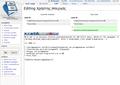 Screenshot-Editing Χρήστης-Απεργός - Βικιβιβλία - Mozilla Firefox.png
