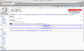 Screenshot of Red Popup gadget (new).png